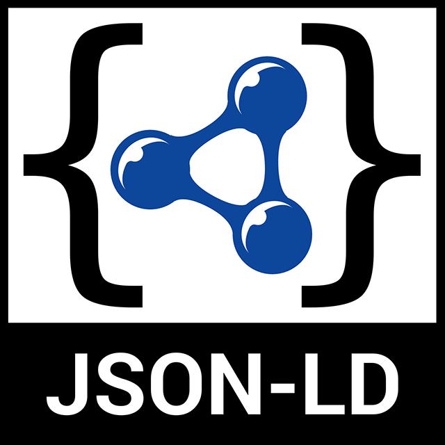 json-ld-logo