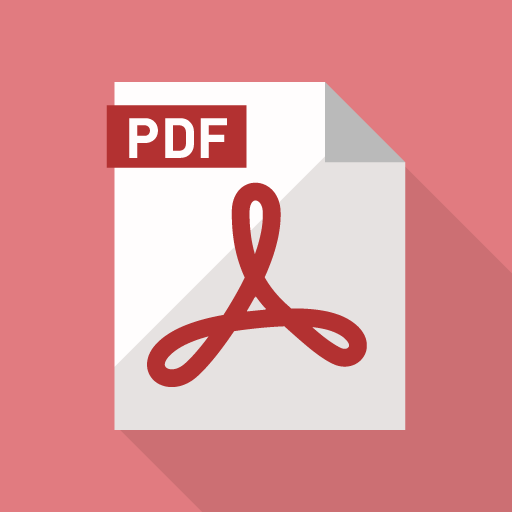 PDF文書内のリンクもランキング要因