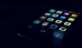 iOS(iPhone)の広告ブロック機能搭載と今後のSEOについて