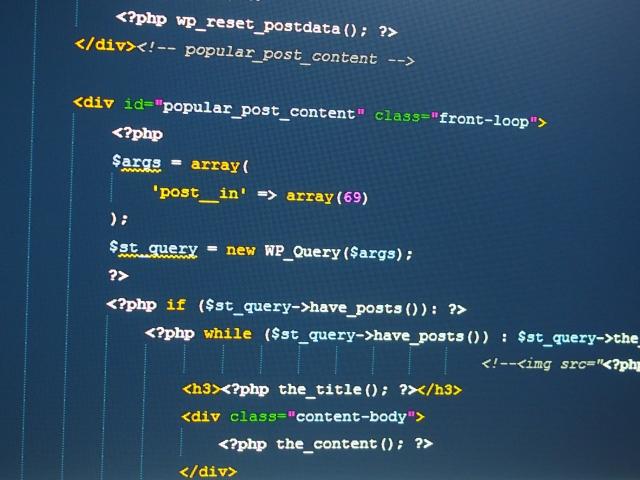ClientLogin API