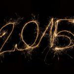 2015年のSEO業界総まとめ 激動の2015年と希望の2016年