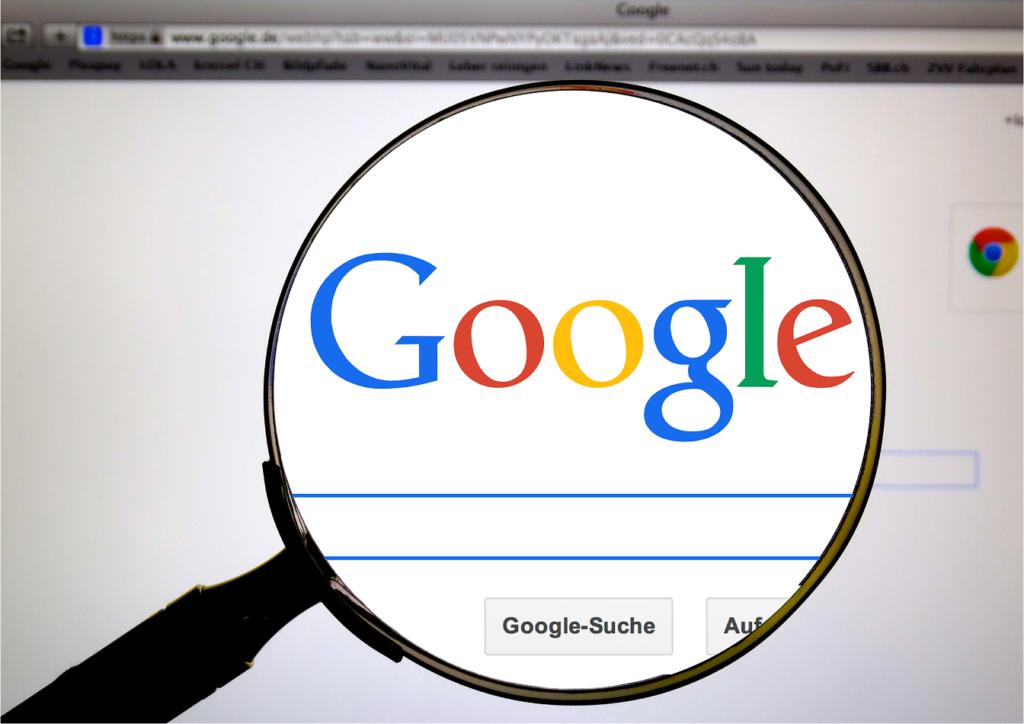 11位→2位で流入900%増!これだけ変わる、Google検索順位と流入数の関係
