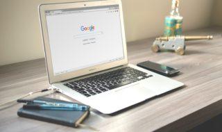 SEO対策に役立つGoogleウェブマスターツールの6つの機能