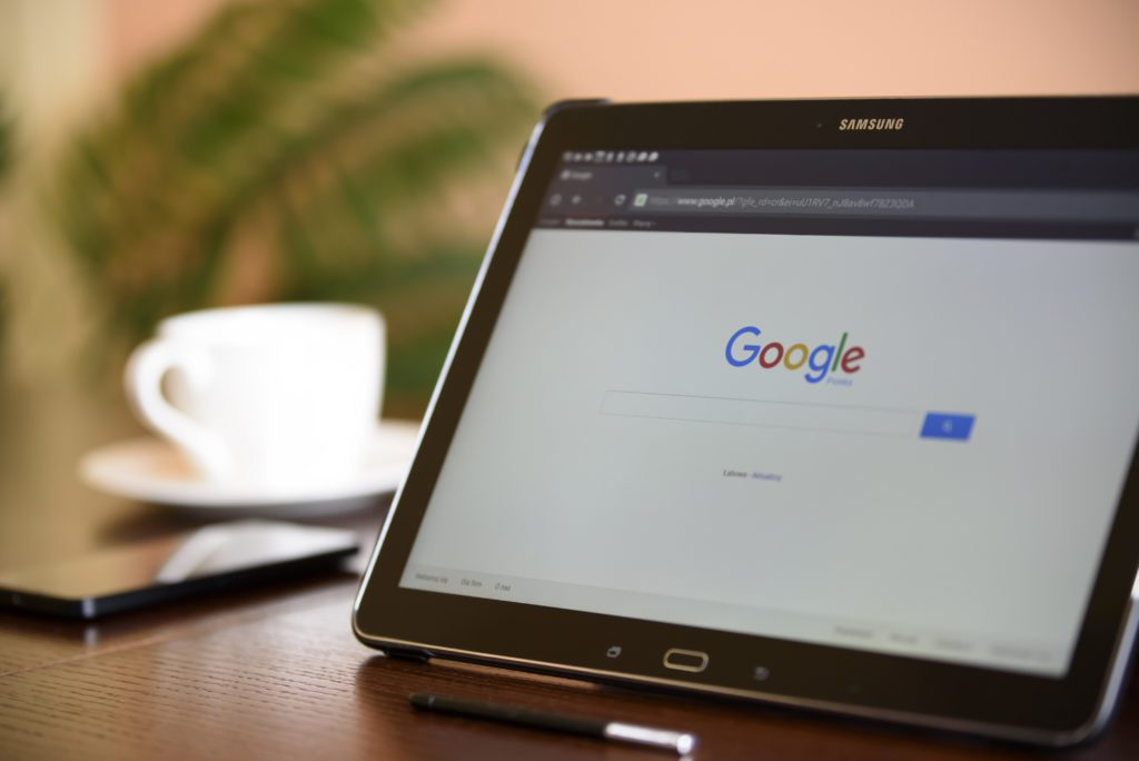 Googleの「Site:」コマンドのオプション25個 SEOmoz