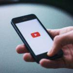 埋め込んだYouTube動画にはスキーマタグをマークアップすべきか?