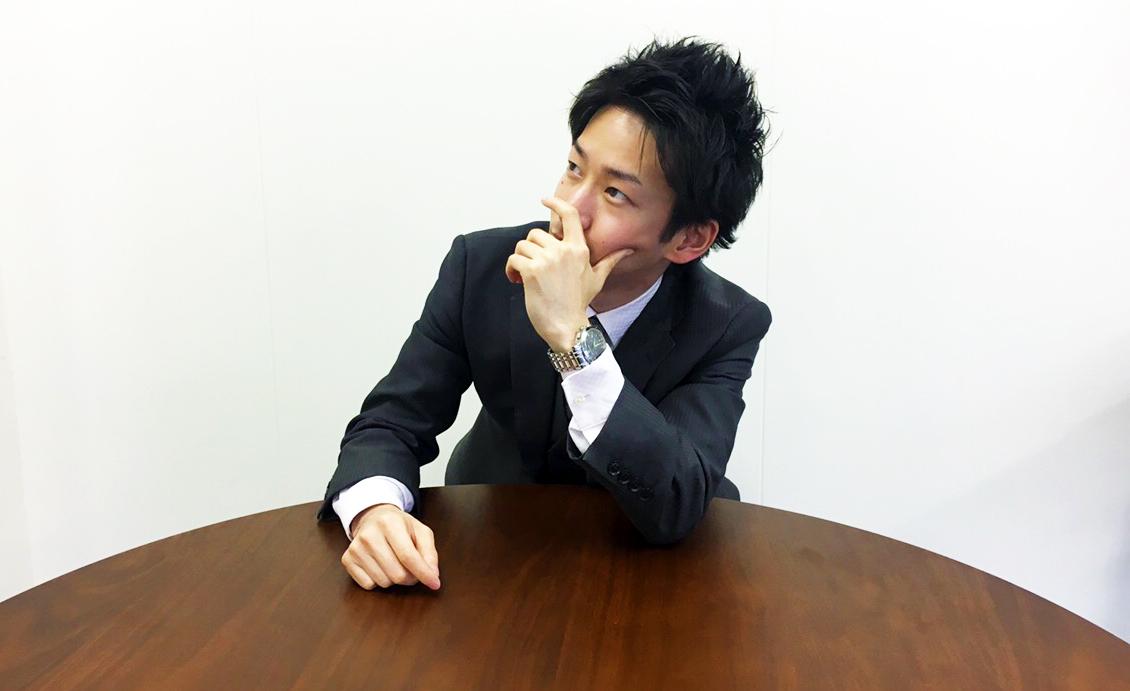 interview4-2