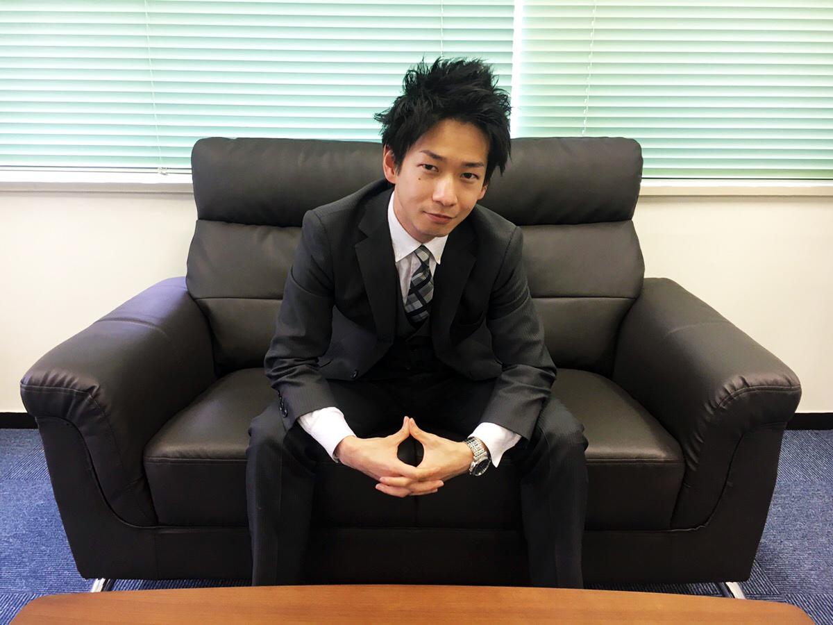 interview4-6