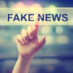 Google、フェイクニュース対策のアルゴリズムをアップデート。強調スニペットやオートコンプリートのフィードバック機能も強化