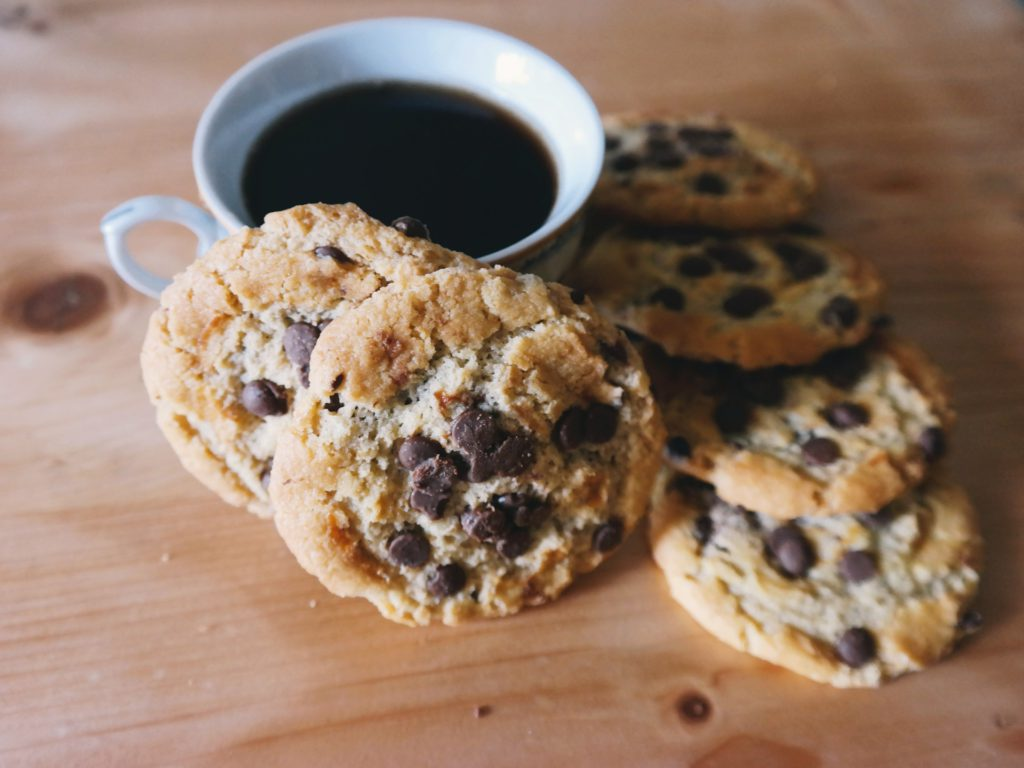 cookieandcoffee
