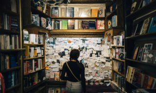 plenty_of_books