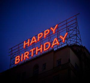 happy-birthday-618601__480