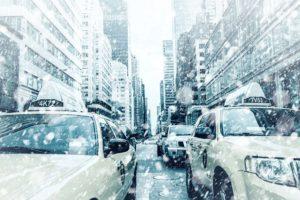 new-york-1939475__480