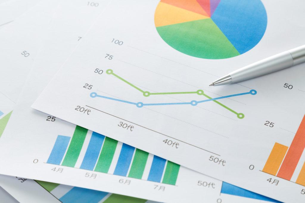 マーケティングオートメーションツールを最大限に利用して、成果数を大きく引き上げるメソッドを大公開!無料eBookダウンロード