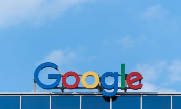 【Google】2019年6月3日、コアアルゴリズムアップデートを実施予定