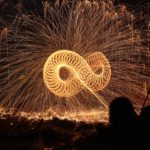 steelwool-458842_1280