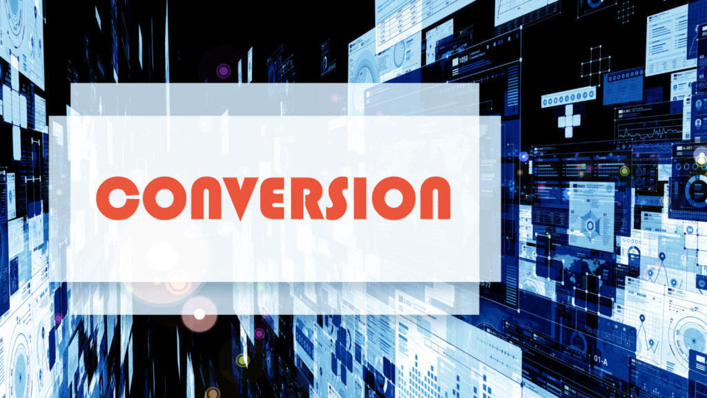 conversion_top