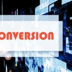 conversion_top