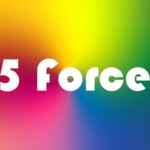 5force