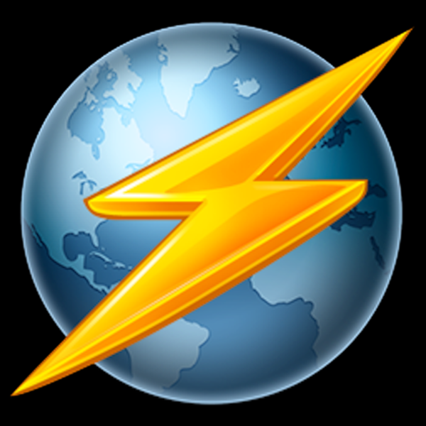 CrossFTPのロゴ