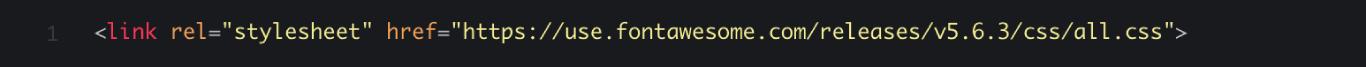code-sample1