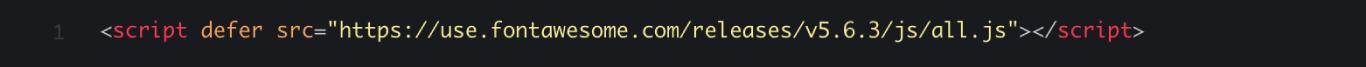 code-sample2