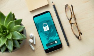 改正個人情報保護法