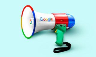 2020年8月のGoogleによる順位変動について