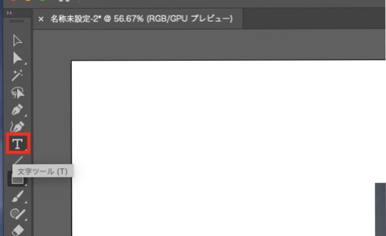 B6729D7D-C461-459C-9BA6-D8E4971CEF65_1_201_a