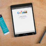 Google_PUBCON