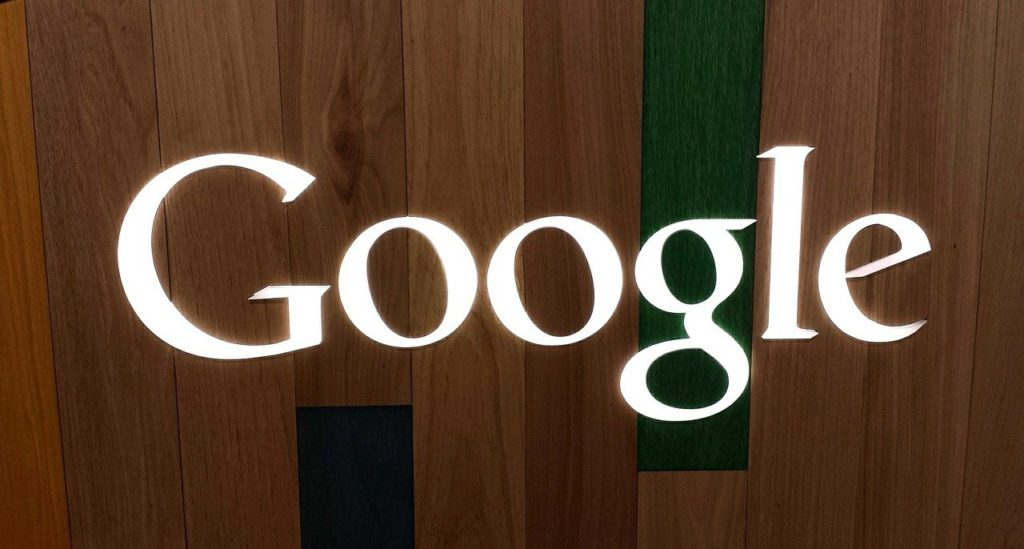 CWV_Google