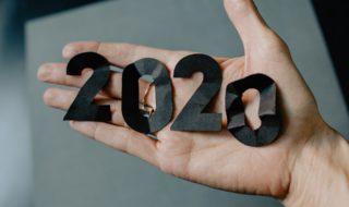 2020年のSEO振り返り・2021年の展望と予測