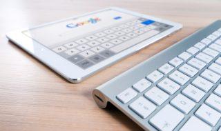 202012-google-コアアルゴリズムアップデート