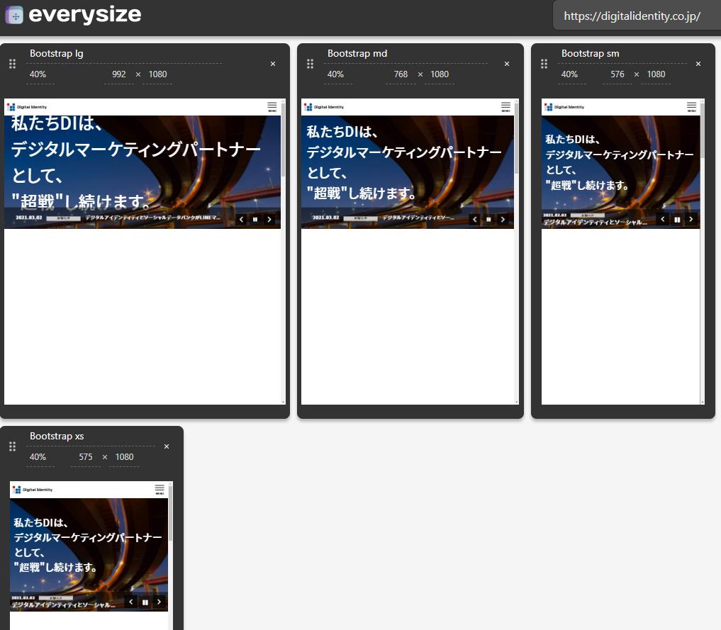 everysize_digitalidenity