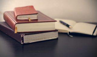 ストーリーテリングとは?効果や活用事例、やり方を徹底解説