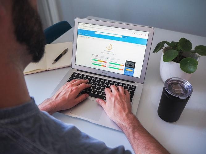 ページスピードに関するSEO対策について初心者・上級者向けに徹底解説