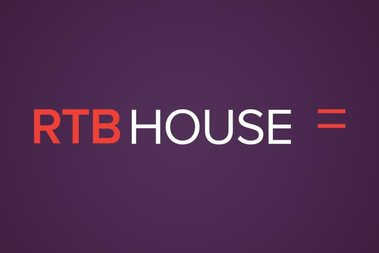 RTBHouseのロゴ画像