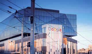 Google2021年7月コアアルゴリズムアップデート