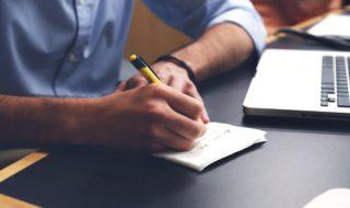 ドメイン変更で重要なことは?リスクや手順、注意点を解説